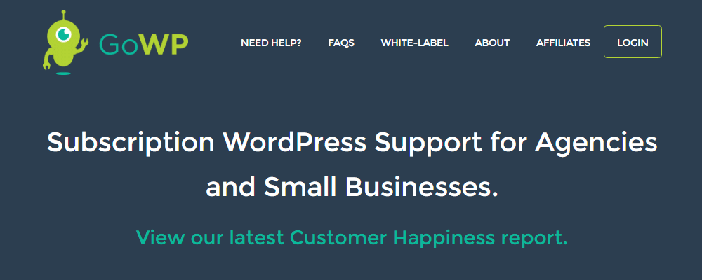 Best WordPress Support Affiliate Programs