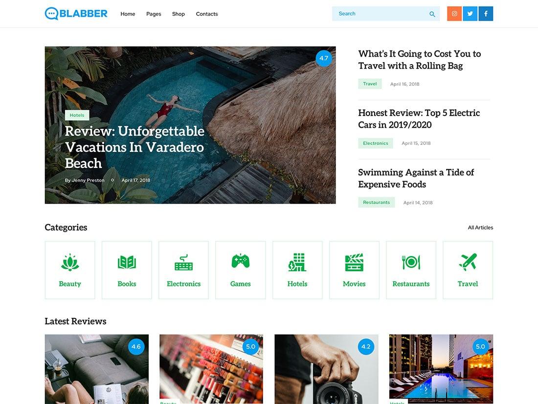 10 Best Affiliate Marketing Wordpress Themes 2021 Athemes