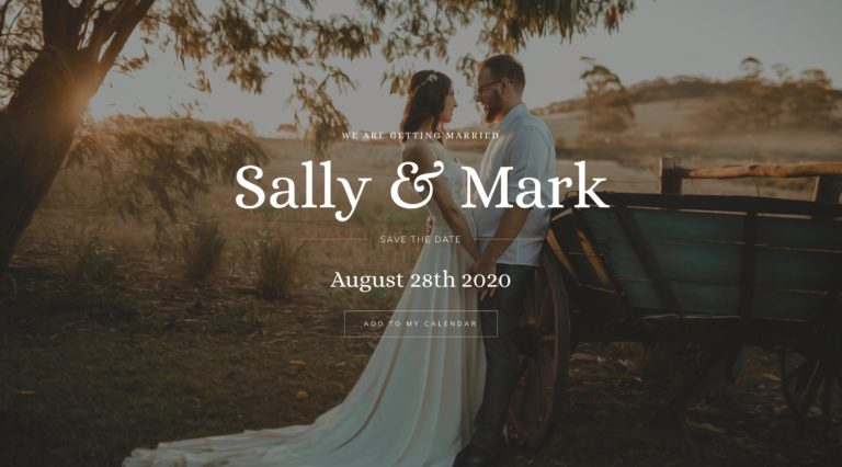 In this article, we've put the best free wedding WordPress theme available on the web together. Astra