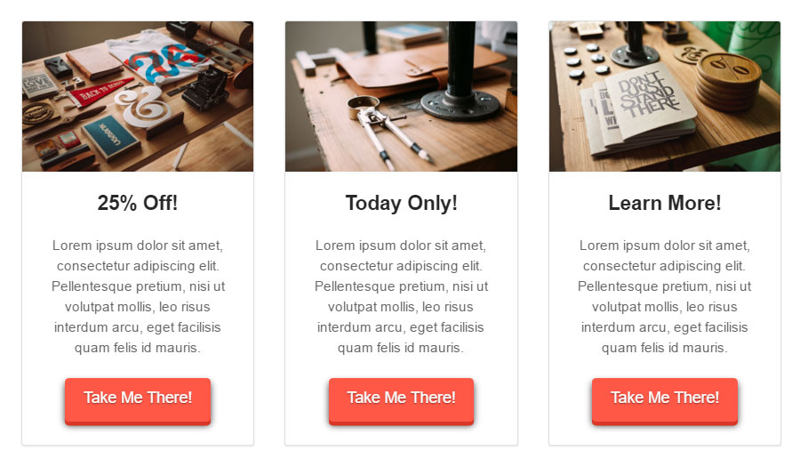 Cornerstone Plugin Review Elements Marketing