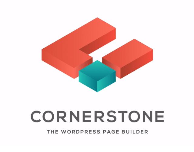 Cornerstone WordPress Page Builder Review
