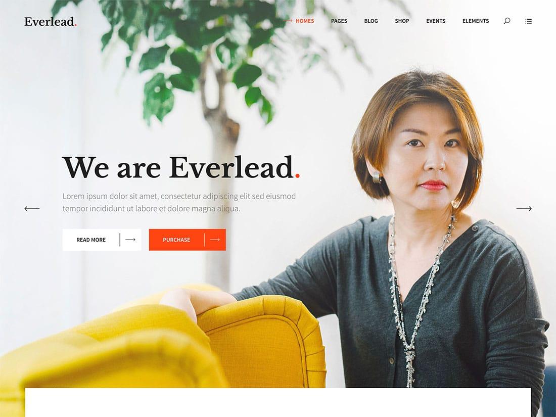 Everlead