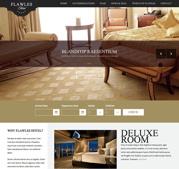 Flawleshotel-Responsive-Hotel-Booking-Theme