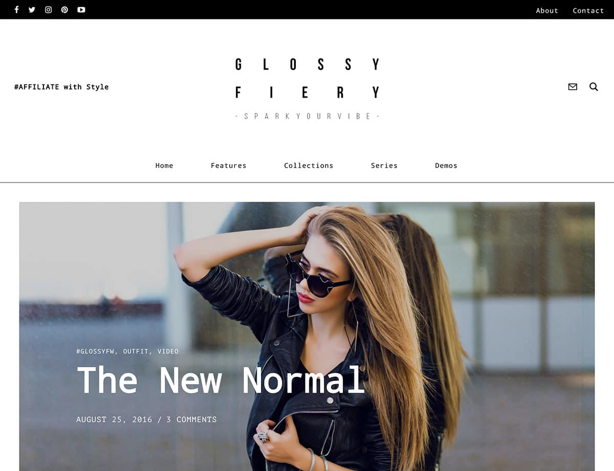 glossy-fashion-blog-wordpress-theme