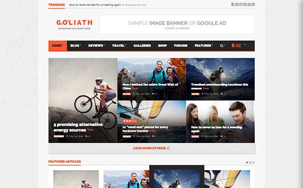Goliath-Responsive-Magazine-Theme