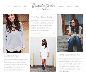 Gracie-Girl-Featured