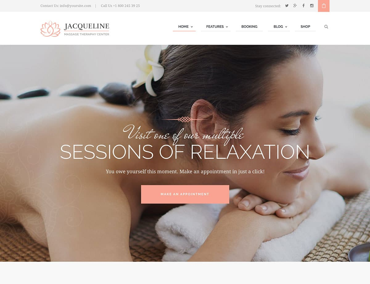 jacqueline-spa-massage-salon-theme