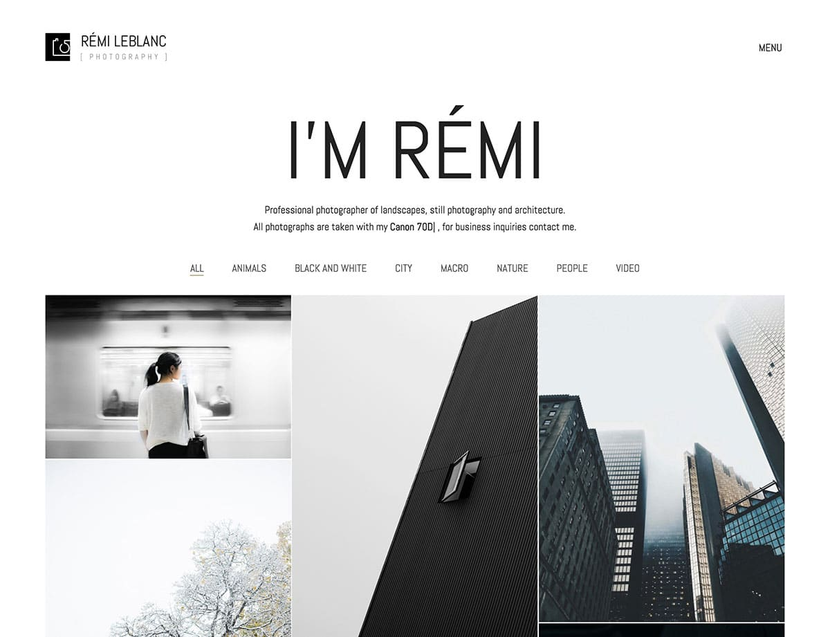 kalium-photography-theme