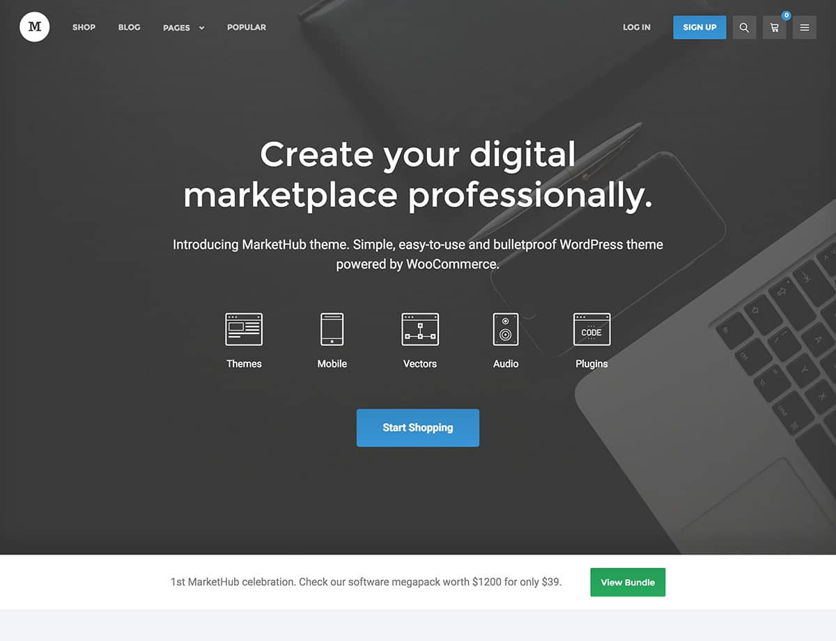 MarketHub-Marketplace-WordPress-Theme