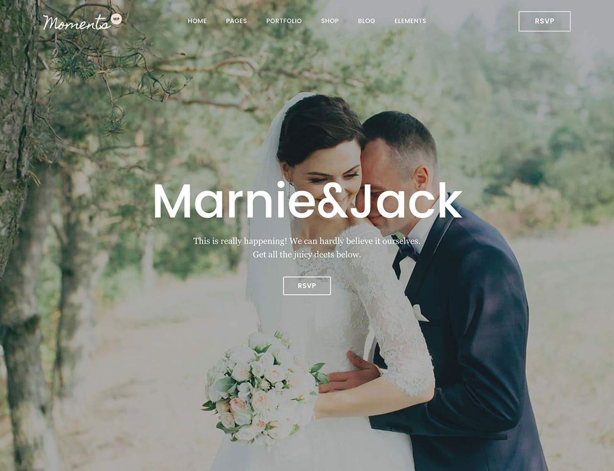 moments-wedding-theme