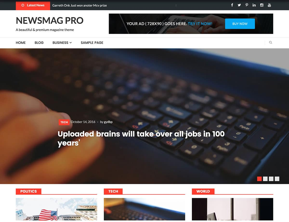 newsmag-pro-magazine-wordpress-theme