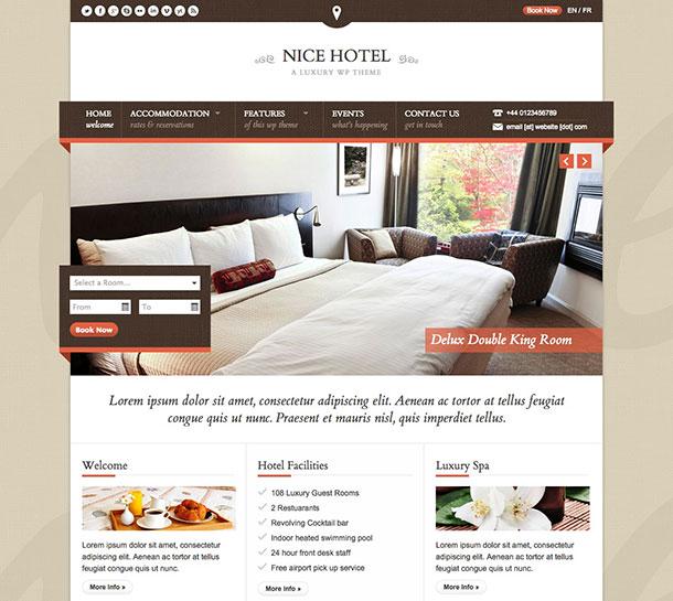 Nice-Hotel-Theme