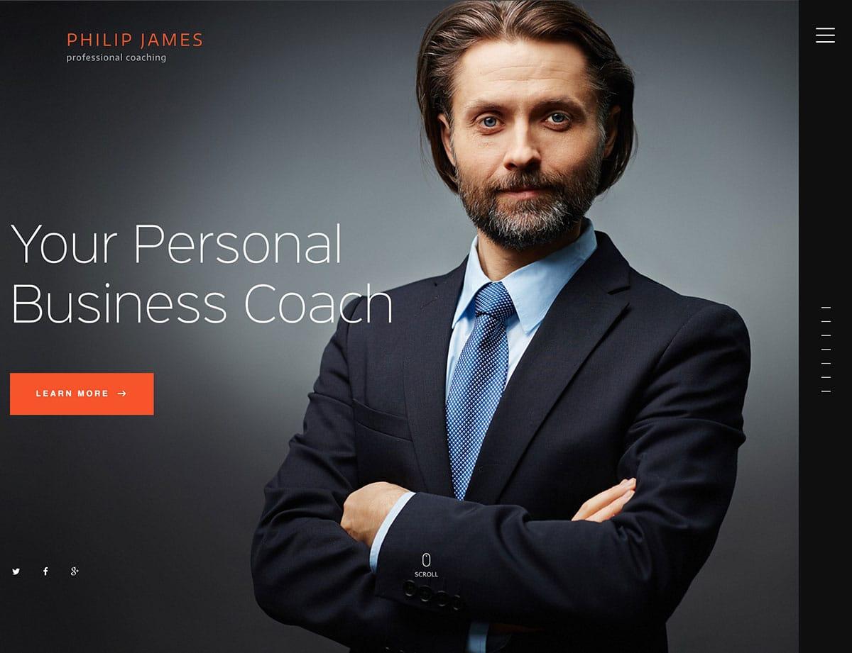 pj-coaching-wordpress-theme