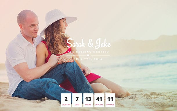 Perfect-Couple-Wedding-WordPress-Theme