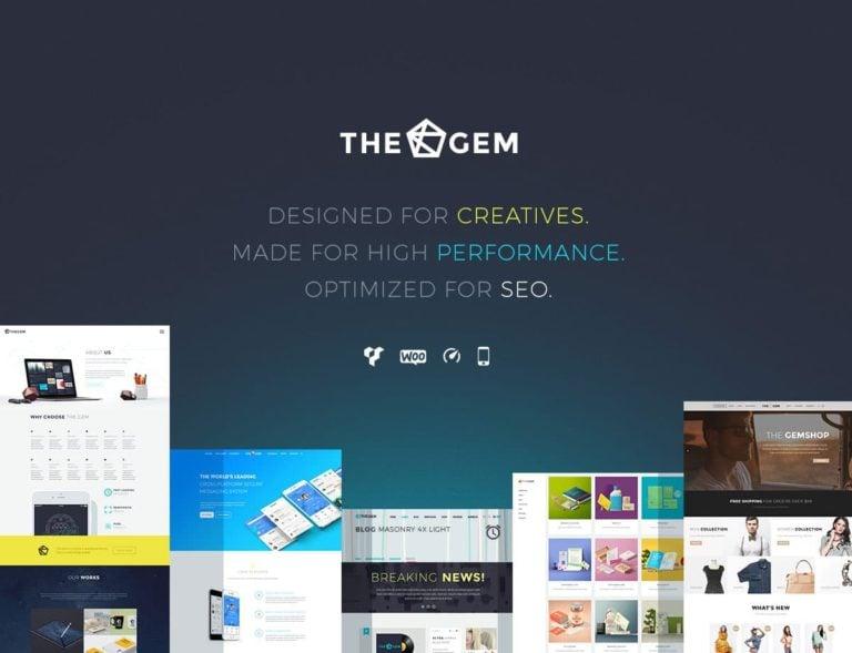 thegem-creative-multi-purpose-wordpress-theme