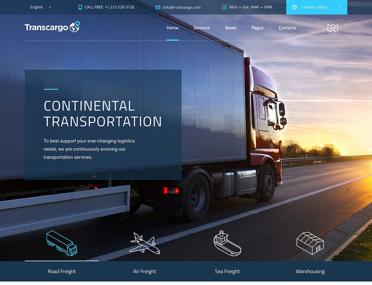 Transcargo-Logistics-&-Transportation-WP-Theme