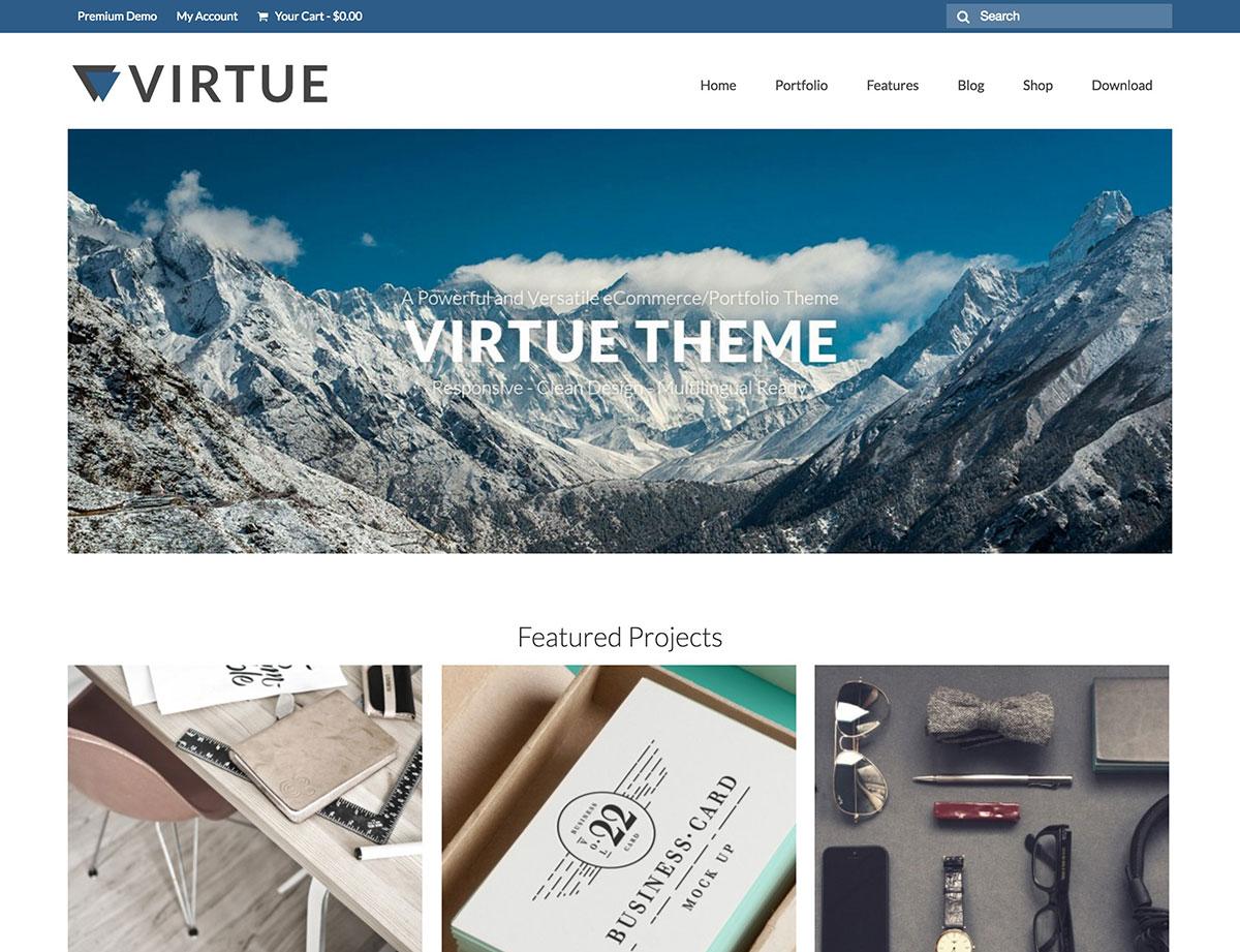 virtue-free-wordpress-theme