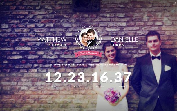 XOXO-Elegant-Wedding-WordPress-Theme