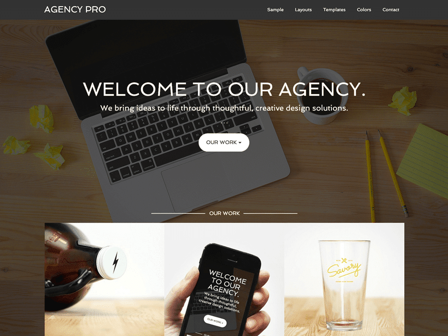 agency-pro-theme-1
