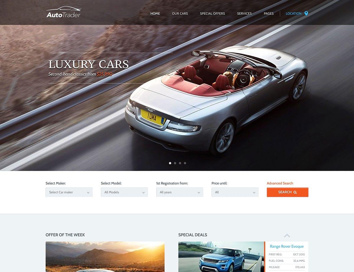 autotrader-car-dealer-wordpress-theme