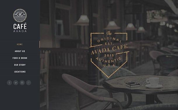 avada-cafe-theme