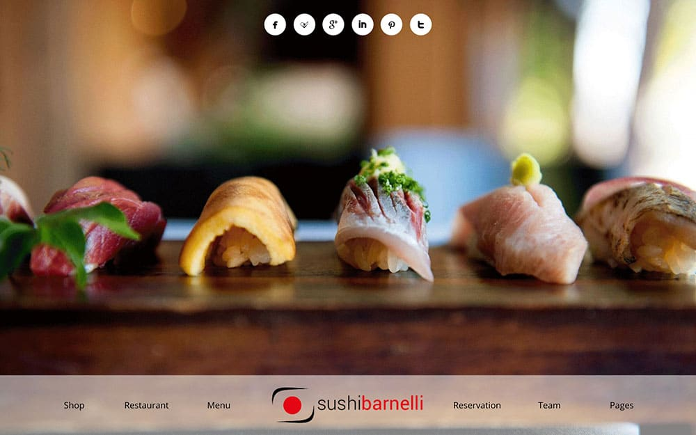 barnelli-wordpress-restaurant-theme