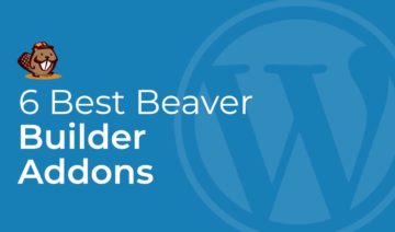 Best Beaver Builder addons, featured image