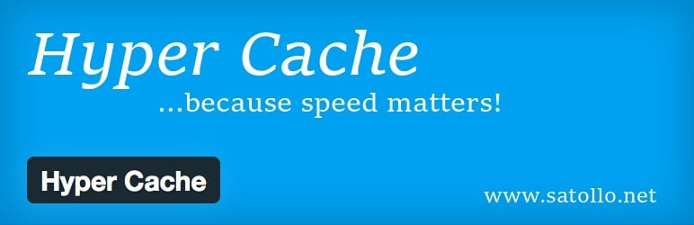 best-caching-plugins-5-hyper-cache