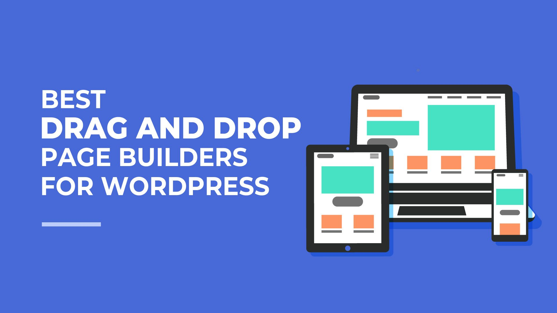 what are the pros and cons of wordpress plugin