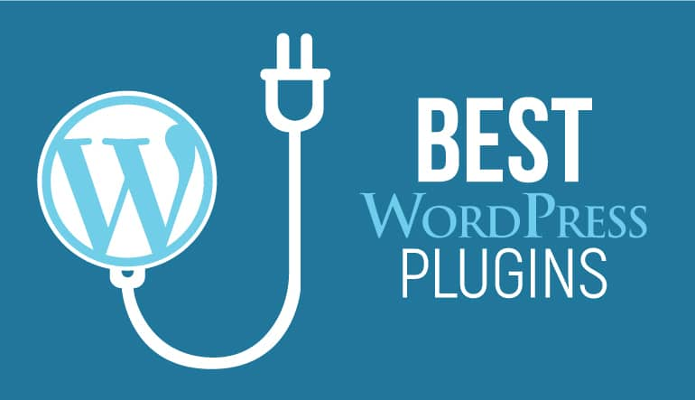 The Best WordPress Plugins for 2021 - aThemes