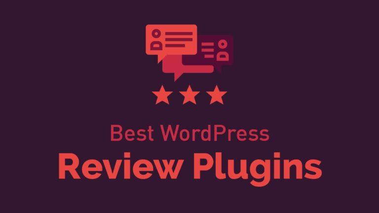 wordpress blog open links in new tab