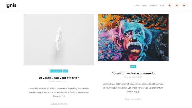 how to edit custom css wordpress