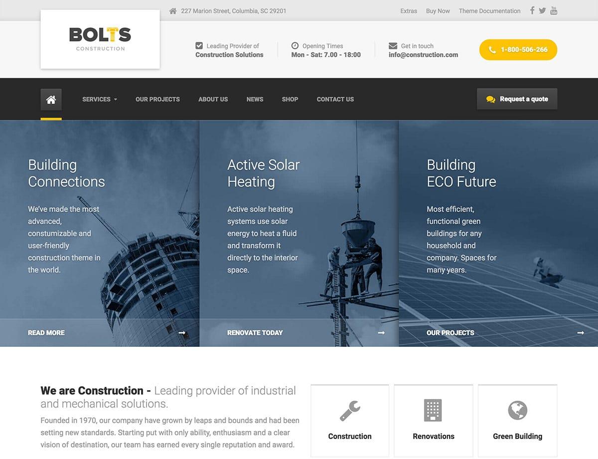 bolts-construction-industry-wordpress-theme