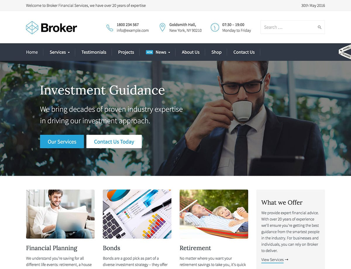 broker-business-wordpress-theme