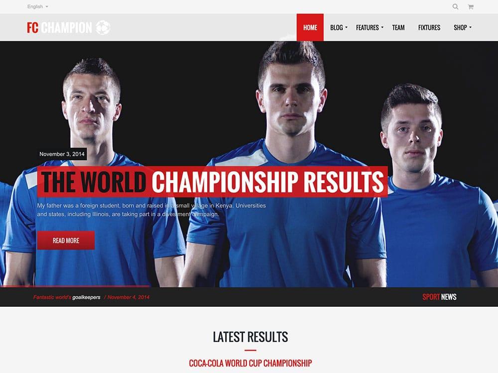 champion-wordpress-theme