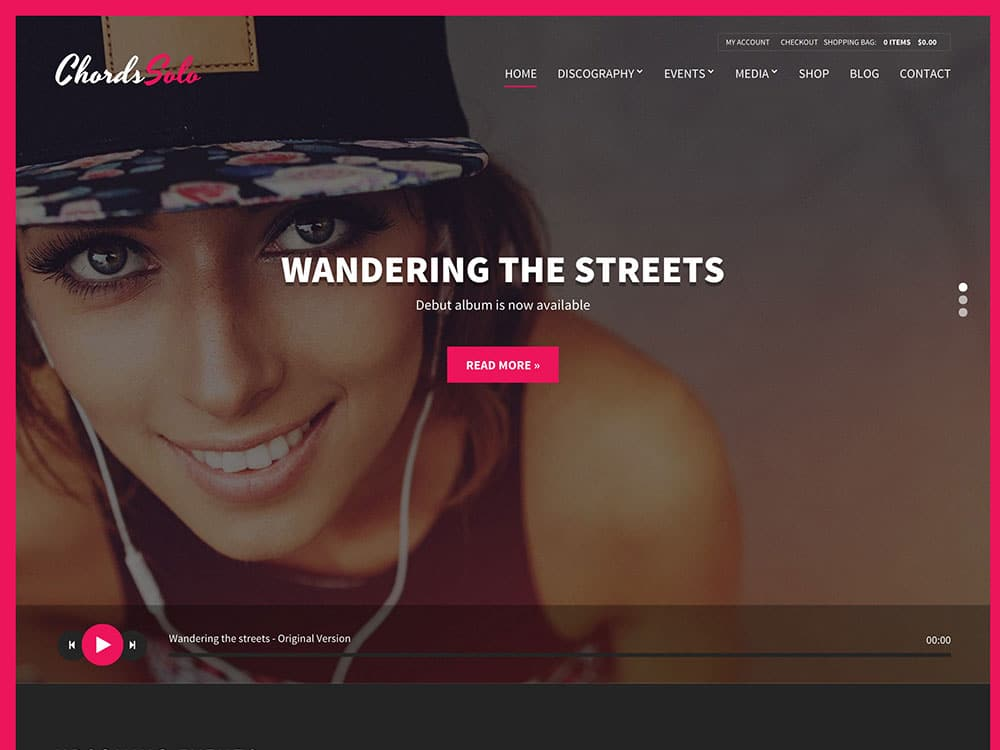 chords-music-wordpress-theme