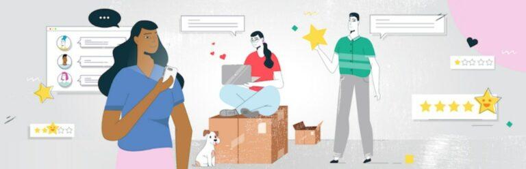 Customer Reviews for WooCommerce plugin