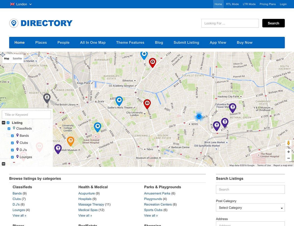 directory-theme