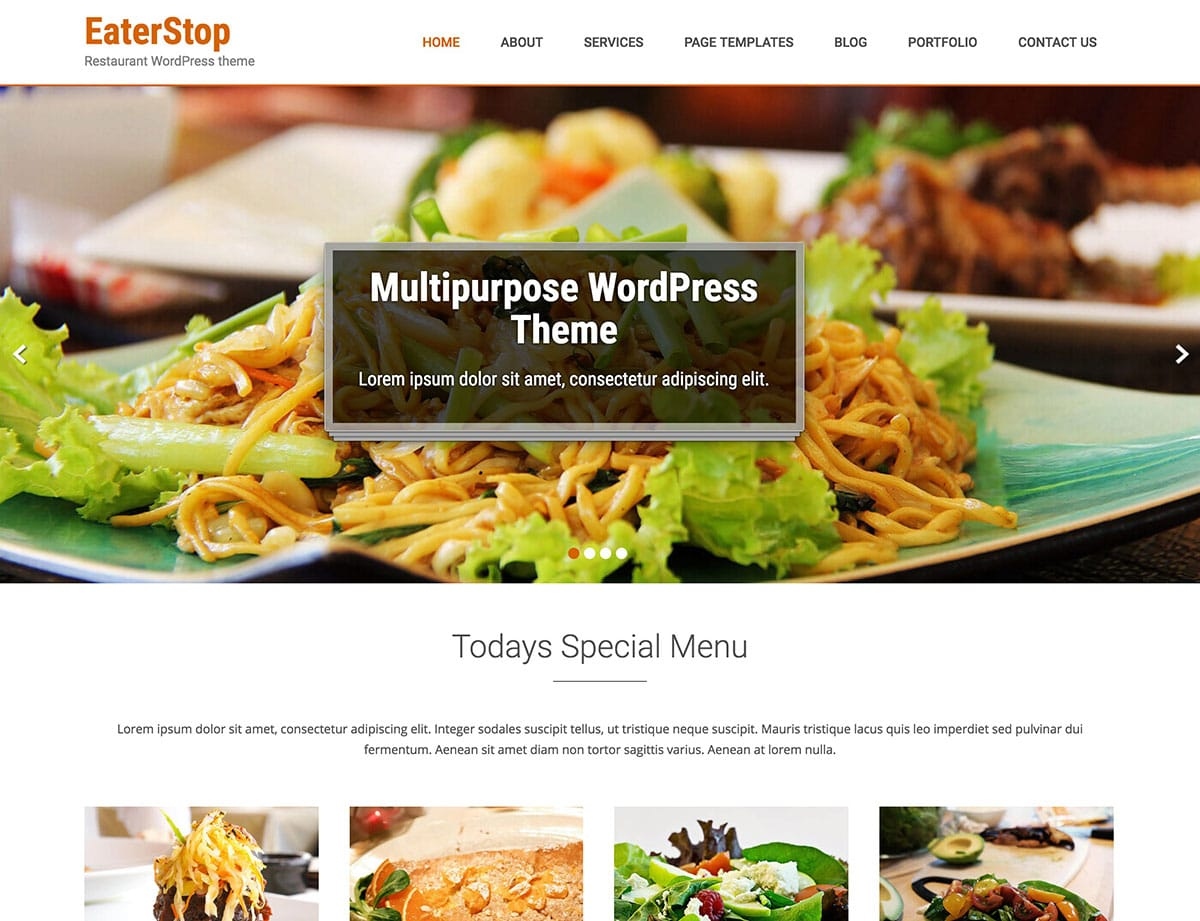 eaterstop-lite-restaurant-wordpress-theme
