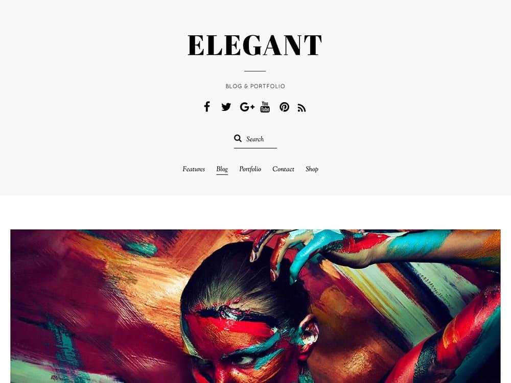 elegant-theme