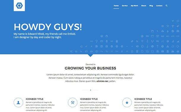 enfold-business-theme