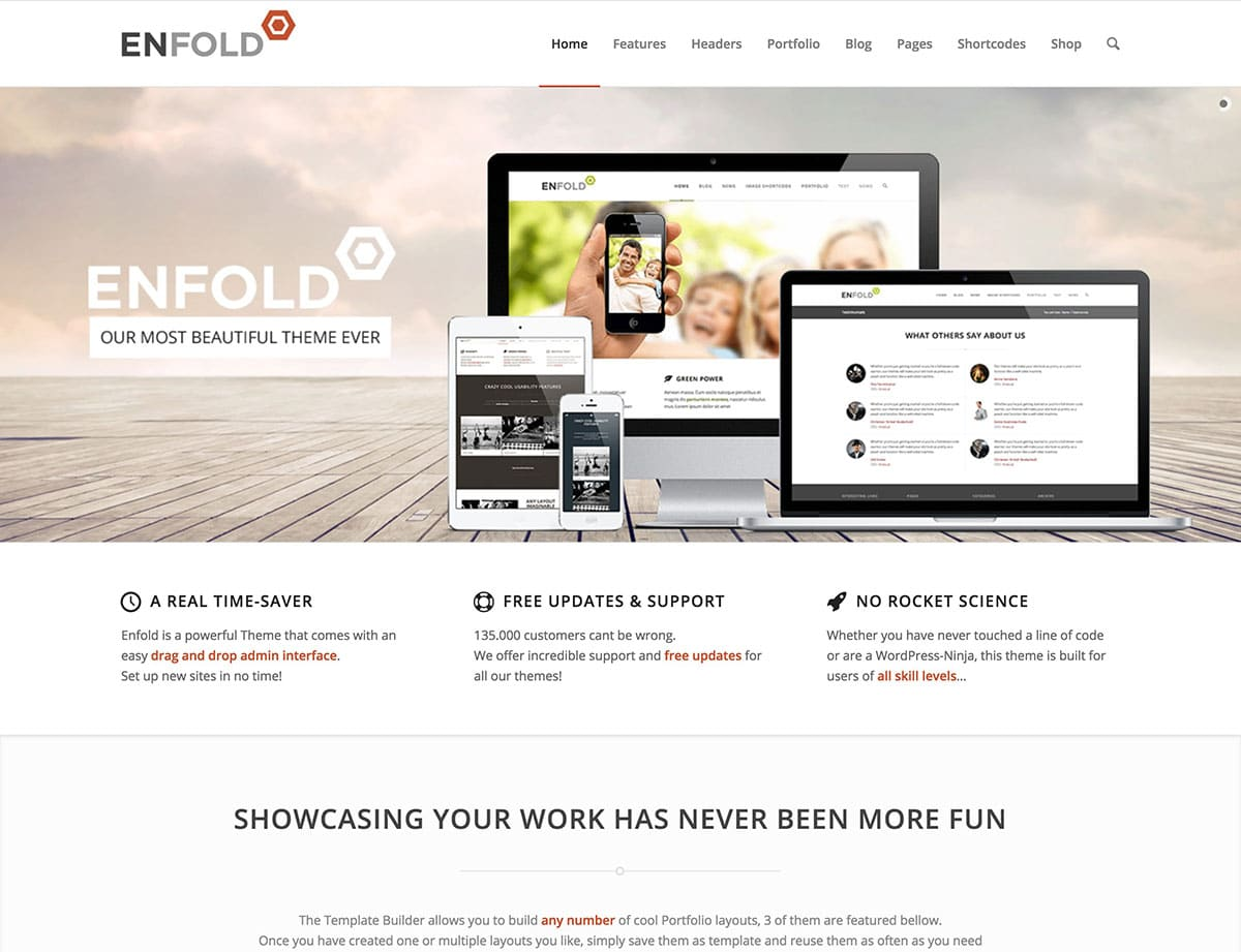enfold-multi-purpose-theme