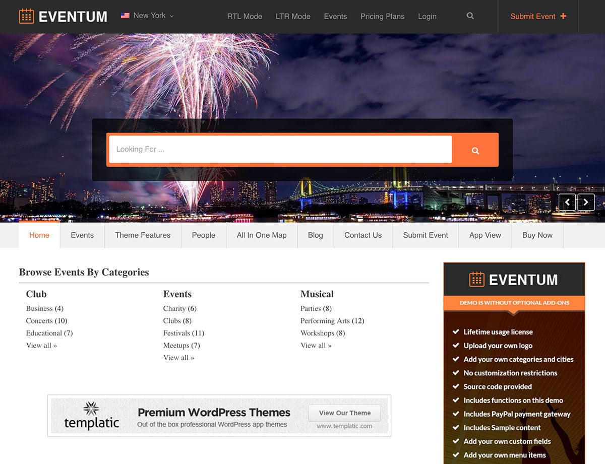 eventum-directory-child-theme