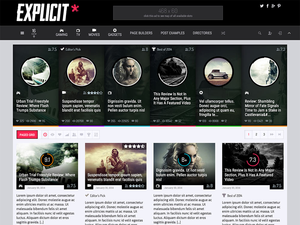 explicit-magazine-theme