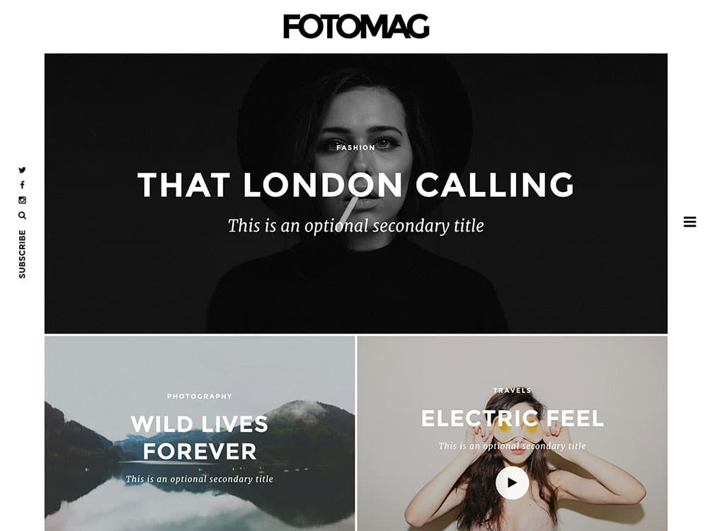 fotomag-wordpress-theme
