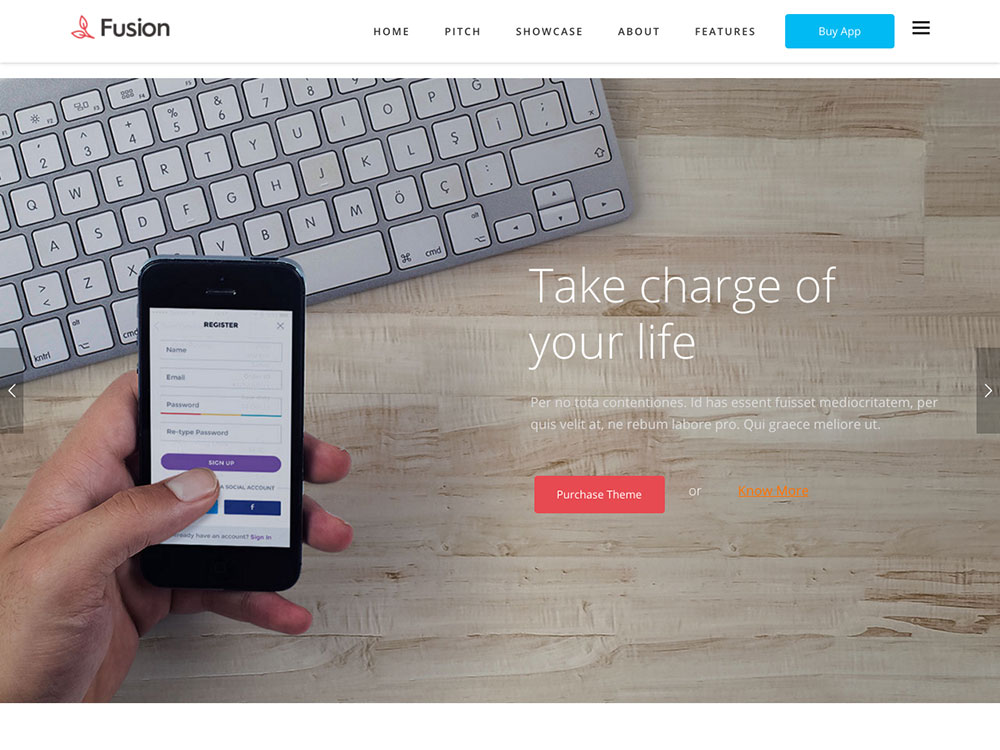 fusion-app-landing-wordpress-theme