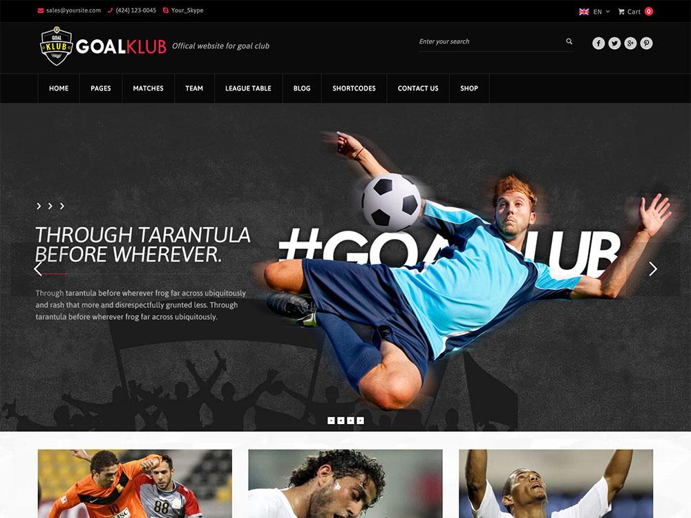 goal-club-sports-wordpress-theme
