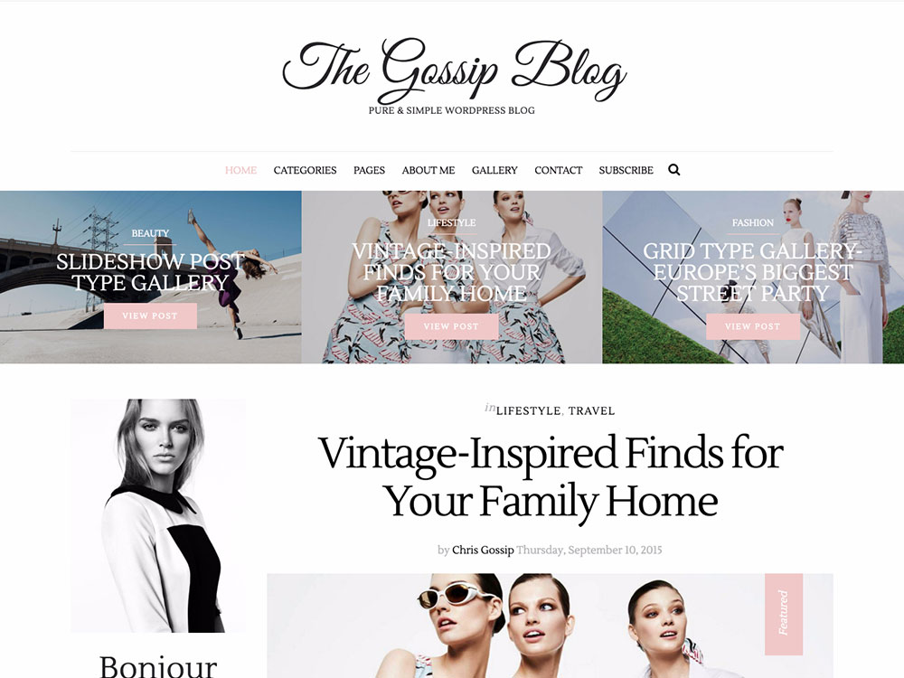 gossipblog-fashion-theme