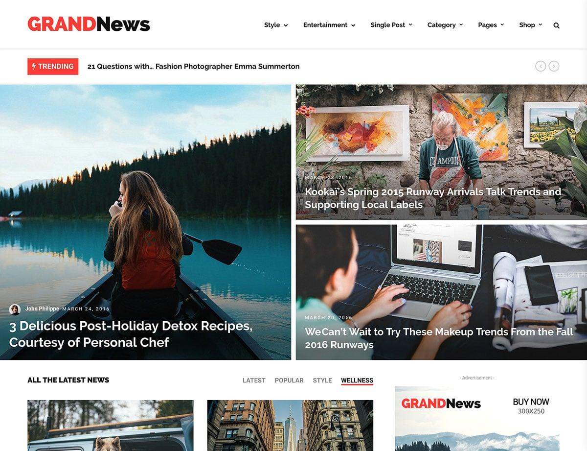 grand-news-magazine-theme