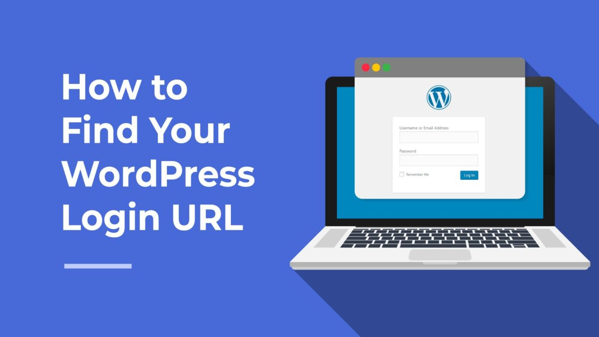How to Find Your WordPress Plugin URL, featured image